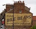 Bile Beans (7374423992).jpg