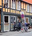 Bill's Coffee (Aarhus).jpg