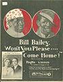 BillBailey1902Cover.jpg