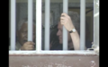 Bill Clinton and Nelson Mandela in cell -E.png
