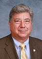 Bill Cook NCGA 2012.jpg