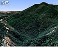 Bill Williams watershed Mt Tam.jpg