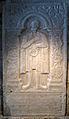 Bille, Torben (gravhäll i Lunds domkyrka).jpg