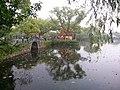 Binhu, Wuxi, Jiangsu, China - panoramio (330).jpg