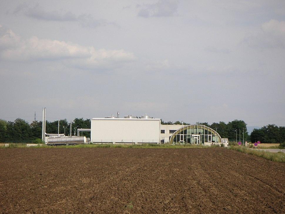 Biodieselraffinerie-01
