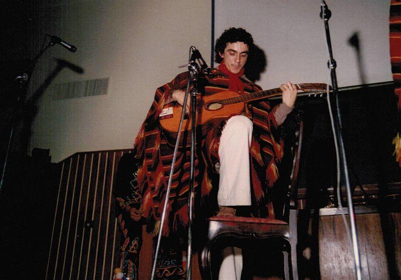 """File:Biografia Artistica de Alcides Mejia Hany """"Savia Andina Fundadores"""" 1975 24.jpg"""