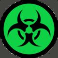 Biohazard-safe.png