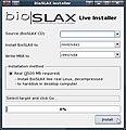 Bioslax-installer-sa.jpg