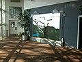 Biosphere 2 Exzibit - panoramio.jpg