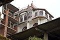 BirG008-Dharamsala.jpg