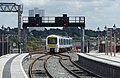Birmingham Moor Street railway station MMB 18 168112.jpg