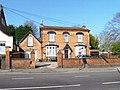 Birmingham Student Housing Co-operative.jpg
