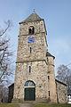 Birnbach Evangelische Pfarrkirche605.JPG