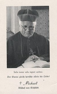 Bischof RacklJS.jpg