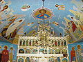 Biserica de lemn din Cisteiu de Mures (20).JPG