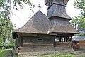 Biserica de lemn din Luieriu07.jpg