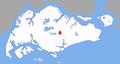 Bishan East locator map.png