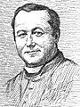 Bishop Henry Damian Juncker.jpg