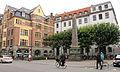 Bispetorv, Copenhagen.jpg