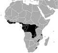 Bitis-gabonica-range-map.png