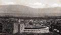 Bitola, germanski grobista, 1931.jpg