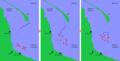 Bitwa pod Oliwa 1627.png