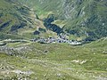 Bivio as seen from Piz Barscheinz.jpg