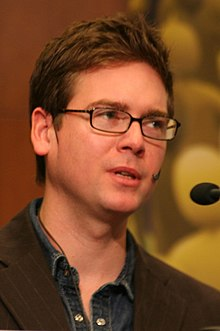 Biz Stone earned a  million dollar salary - leaving the net worth at 250 million in 2018