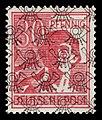 Bizone 1948 46 II Netzaufdruck.jpg