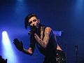 Black Veil Brides January 2013 29.jpg