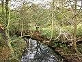 Blacker Beck - geograph.org.uk - 596162.jpg