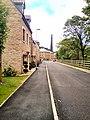 Blackpits Road - geograph.org.uk - 1948323.jpg