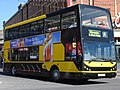 Blackpool Transport 317 PJ03TFZ (8805095284).jpg
