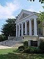 Blackstone Baptist Church - panoramio.jpg