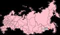 Blagoveshchensk.png