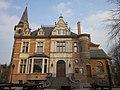 Blankaart kasteel Woumen.JPG