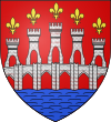 Blason département fr Lot.svg