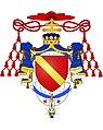 Blason du cardinal Noailles.jpg