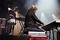 Blaudzun - Haldern Pop Festival 2017 - Alexander Kellner - 1.jpg