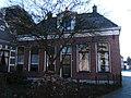 Bleekerseiland 9, rijksmonument nr. 509678.JPG
