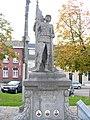 Blegny Denkmal 5.jpg