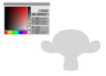 Blender3D modi vertex paint.png