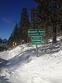 Blewett Pass (8501676479).jpg