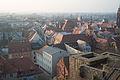 Blick über Pirna.jpg