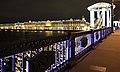 Blick auf den Winterpalast. St. Petersburg, Russland. 2H1A3080WI.jpg