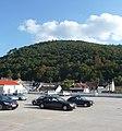 Blick vom Kauhof-Parkdeck zum Gaiberg - panoramio.jpg