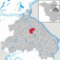 Bliesdorf in MOL.png