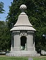 Blocher Memorial - Forest Lawn, Buffalo.jpg