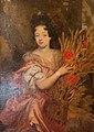 Blois - tableau Anne-Marie d'Orléans.jpg