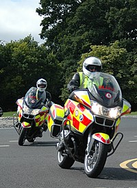 Bloodbikemidlands.jpg